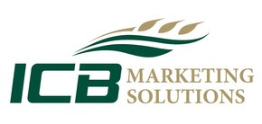 icb-marketing-solutions